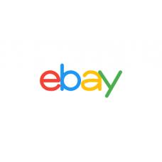 Тепер ЕКО-МедОК можна купити в усьому Світі, ми на Ebay