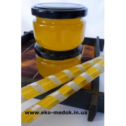 Corporate gifts honey