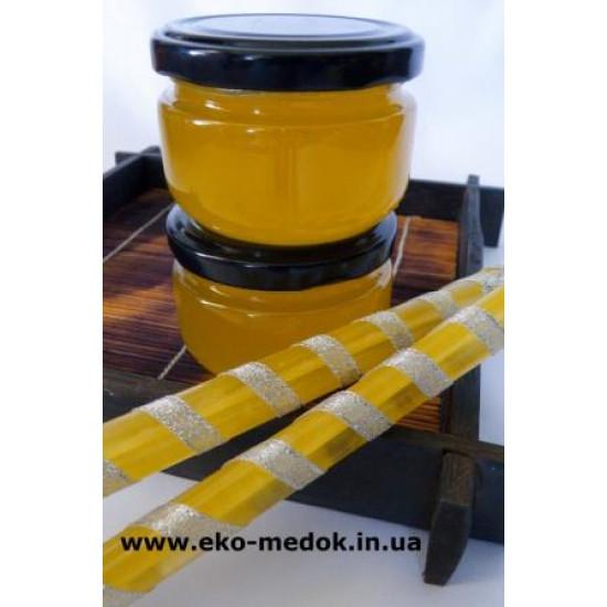 Мед під замовлення (корпоративним клієнтам)