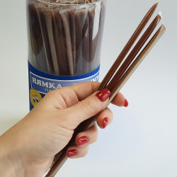 Стик с медом Какао бобы (шоколад) «НЯМКА», по 10 грамм (100 шт)