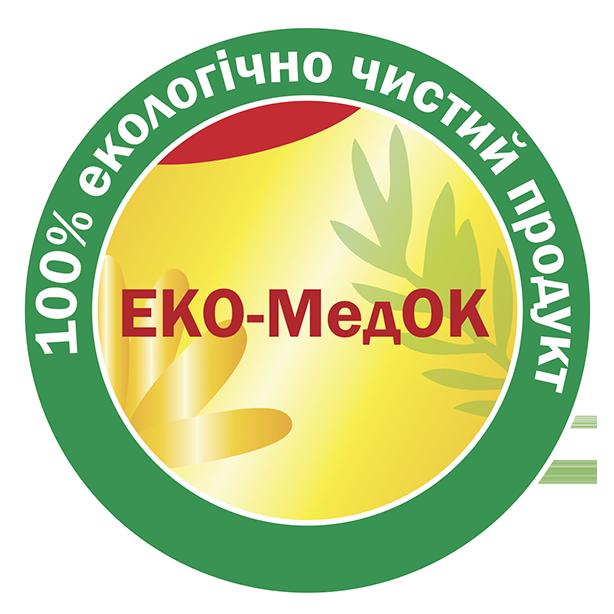 eko-medok